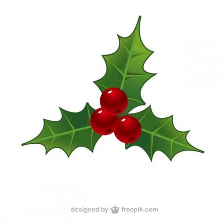 Vianočná ikona 1
