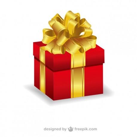 Darček 01
